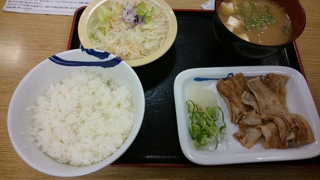 松屋_01
