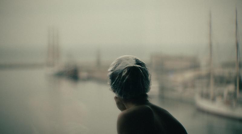 swimmer_9124