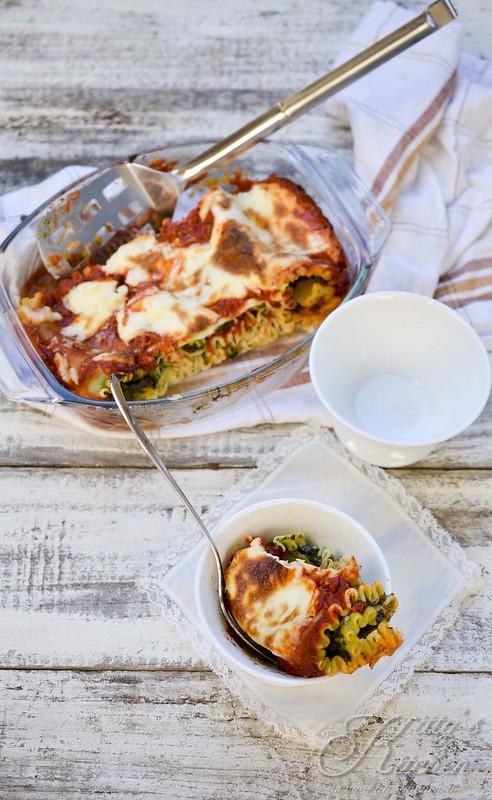 lasagna riccia spinaci e stracchino_ (7) copia
