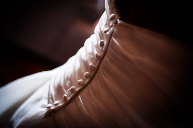 wedding 2106