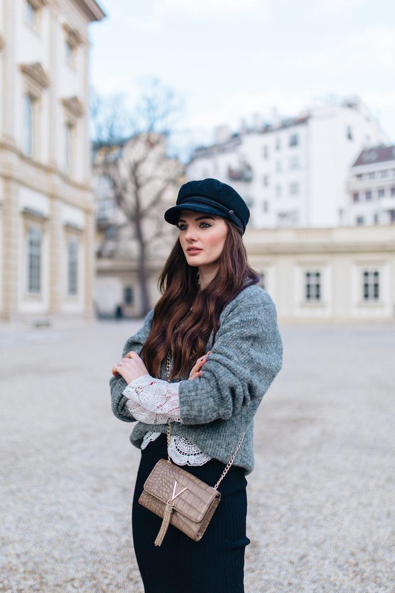 Bik_Bok_Sweater-4
