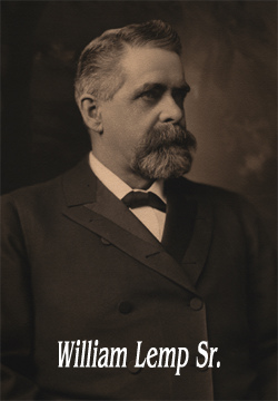 william-lemp-jr