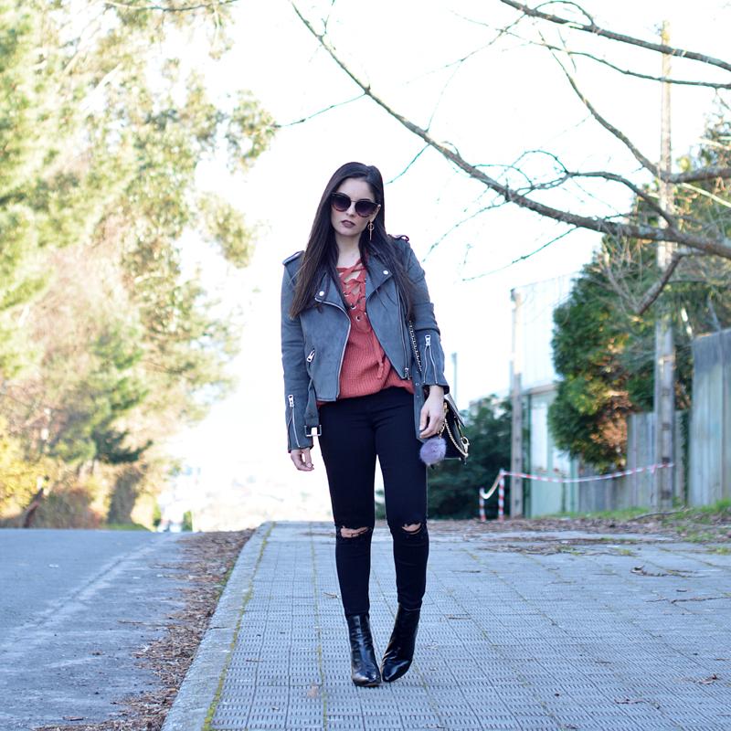 zara_outfit_loobook_ootd_01
