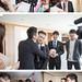 台北婚攝/婚禮紀錄/婚禮攝影/王朝大飯店/民生晶宴會館/孟昊+孜達