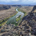 #conservationlands15 Social Media Takeover, August 15th,  Bucket List -  Idaho, Morley Nelson Snake River Birds of Prey National Conservation Area