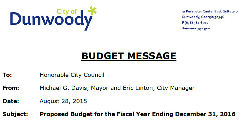 http://www.jkheneghan.com/city/meetings/2015/Aug/2016_Proposed_Budget.pdf