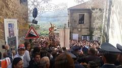 processione san michele sala consilina 2015 01