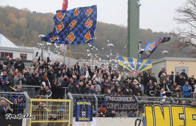 TuS Koblenz - TSG Pfeddersheim 22479718230_db8f24aa0f_z