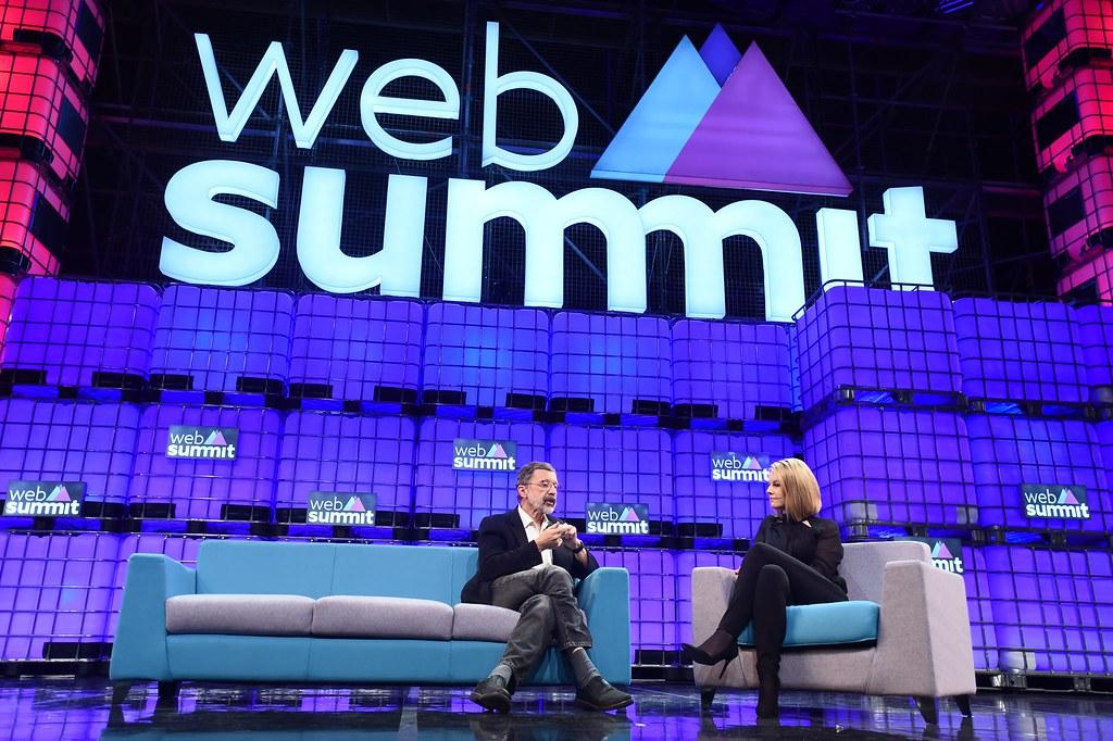 ... Web Summit 2015 - Dublin Ireland | by Web Summit  sc 1 st  Flickr & Web Summit 2015 - Dublin Ireland | In five years Web Summiu2026 | Flickr azcodes.com