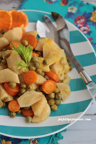 mandalinalı kereviz (1)