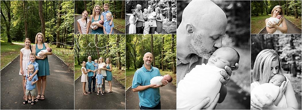 Fayetteville NC Newborn Photographer_0473