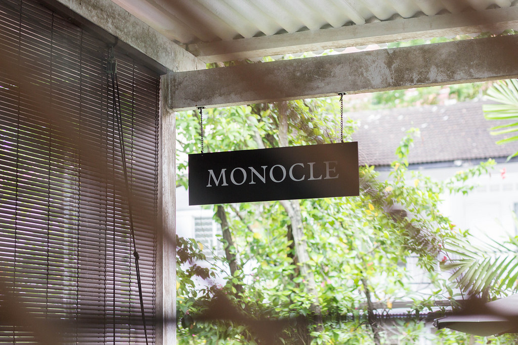 the-monocle-cafe