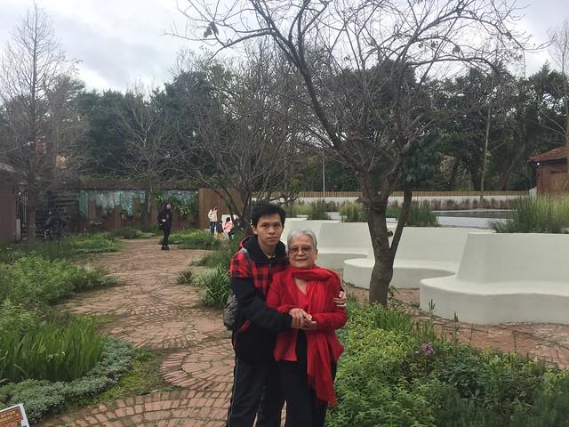 陽明山美軍俱樂部 (14)