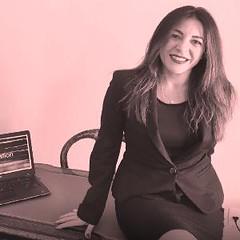 Vanilda Grando, Kodak Alaris Latinoamérica