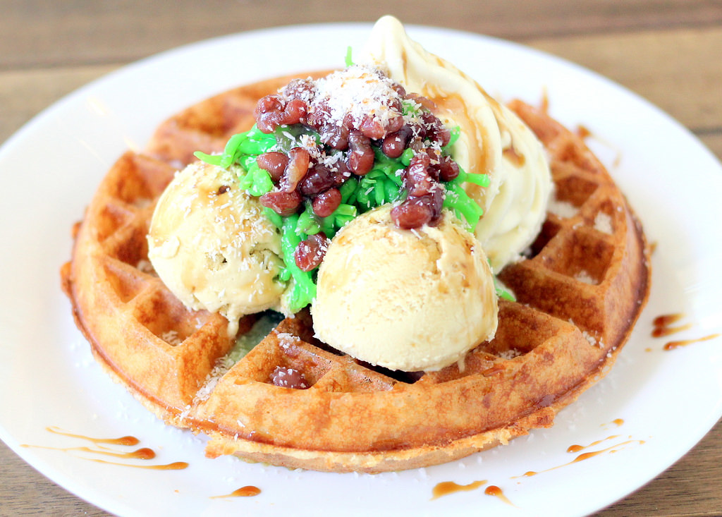 shrove-tuesday-chendol-waffle