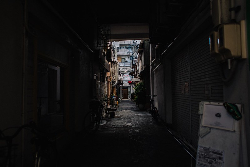 Japan Day 11