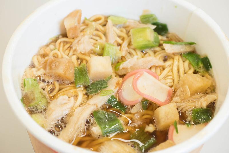 GINZA_Noodles_鶏SOBA-5