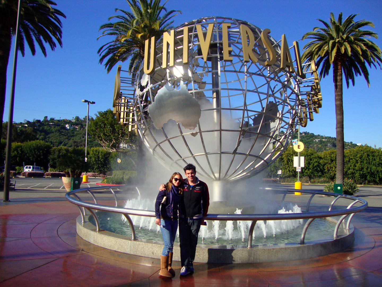 Qué hacer y ver en Los Ángeles los angeles - 32666750211 e042188b87 o - Qué hacer y ver en Los Angeles