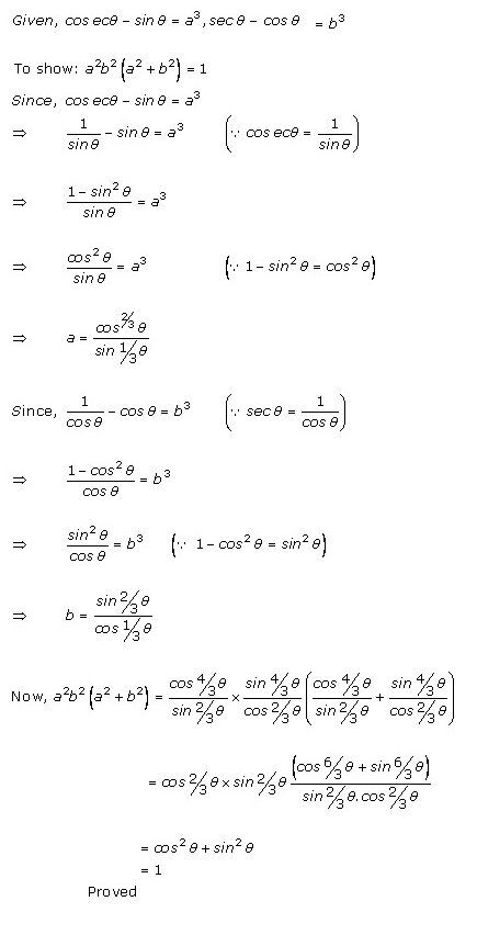 RD-Sharma-Class-11-Solutions-Chapter-5-trigonometric-functions-Ex-5.1-Q21