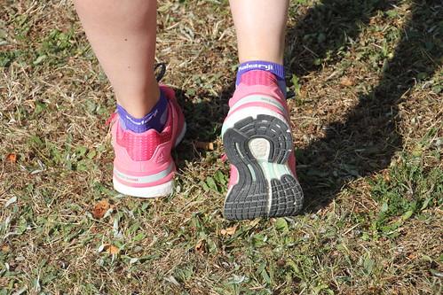 Adidas Supernova Sequence  Women S Shoes