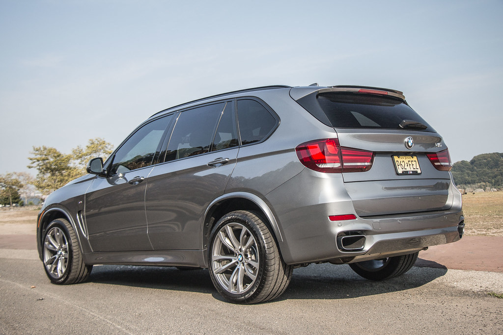 Bmw X5 And X6 Forum F15 F16 View Single Post Kzang S