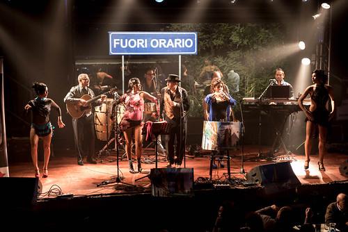 146-2015-10-30 Fiesta Cubana-DSC_2254.jpg