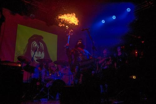 70-2015-10-31 Halloween-DSC_2449.jpg