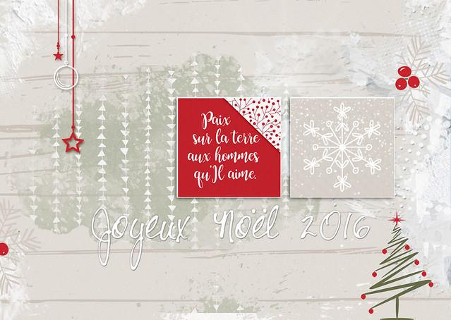 Noël au Chalet 31680835245_3a0ef48fdd_z
