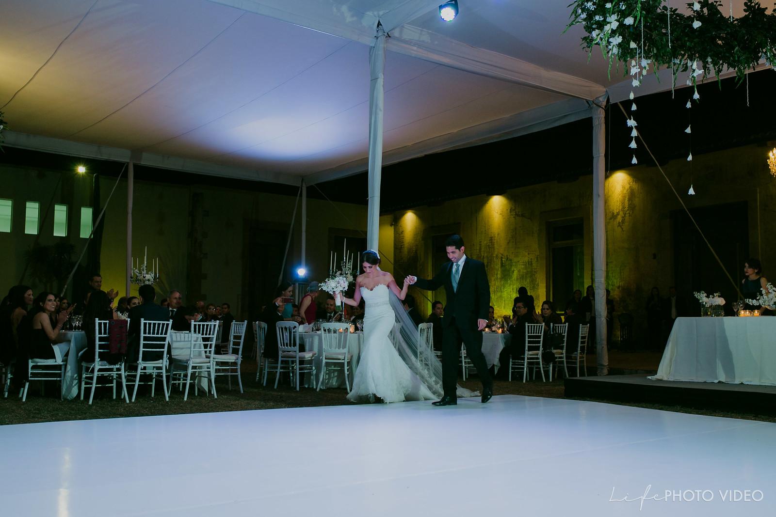 Wedding_Photographer_Guanajuato_0070
