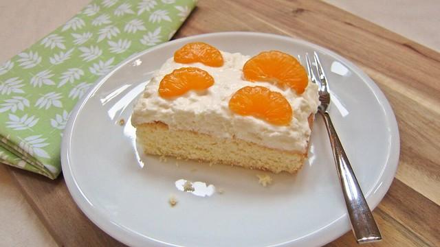 Rezeptekalender - Zitronenkuchen (2)