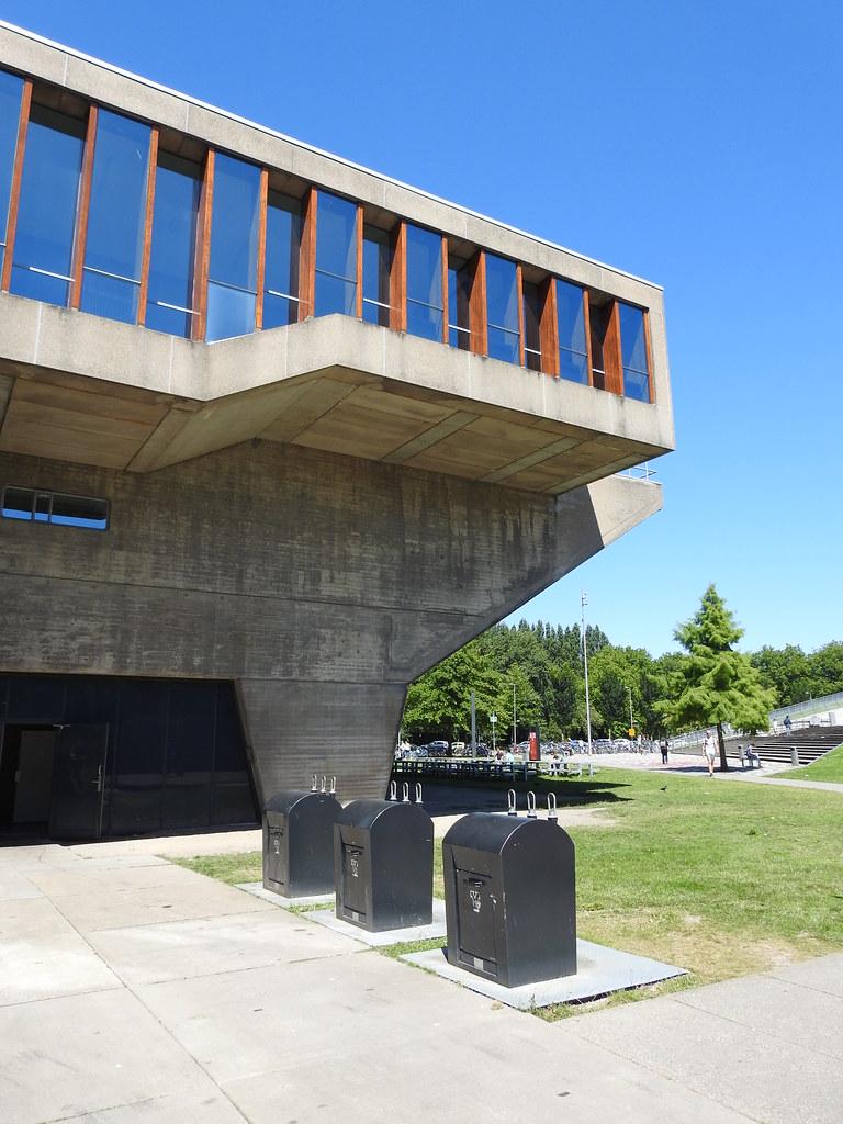 brutalismo holands by pedro valadares brutalismo holands by pedro valadares
