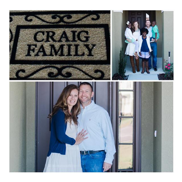 CraigFamilyBlog-004