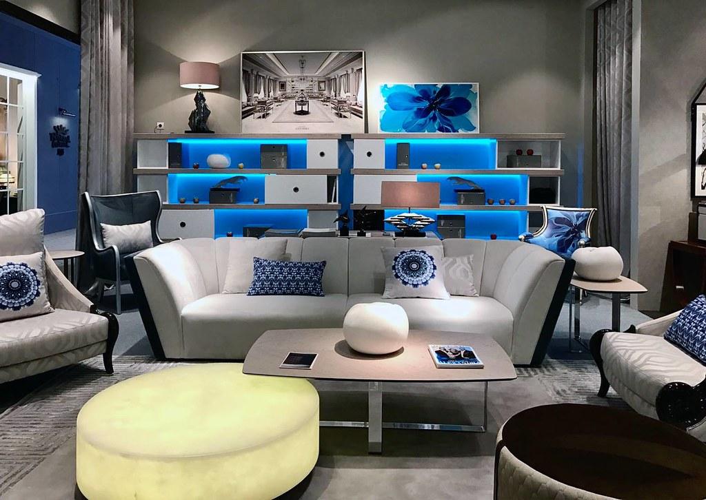 maison-objet-paris-2017-coleccion-alexandra-luxury-furniture