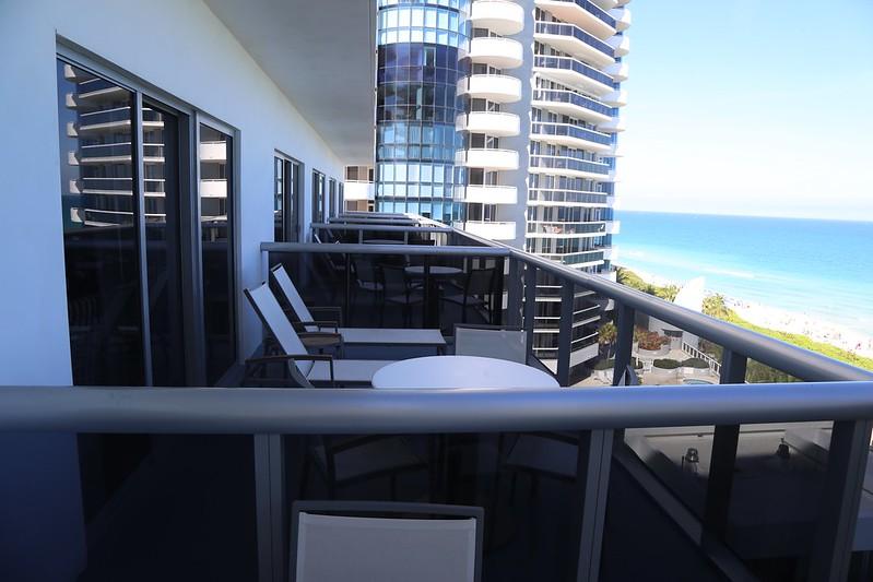 Hilton Cabana Miami Beach 2