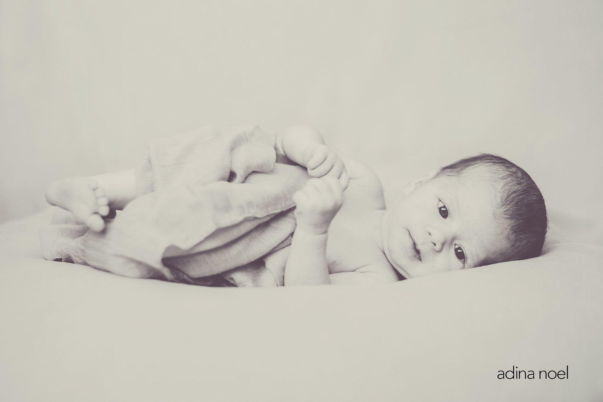 susana_newborn_008_WEB
