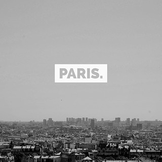 'Paris.' #ffcu #freefcu #stock #stockimages #stockphoto #stockphotos #stockphotography #freeforcommercialuse #blogger #bloggers #writers #businessowners #articlewriter #share #sharers #internet #photography #photographer #photographerswanted #world #trave | by Free for Commercial Use