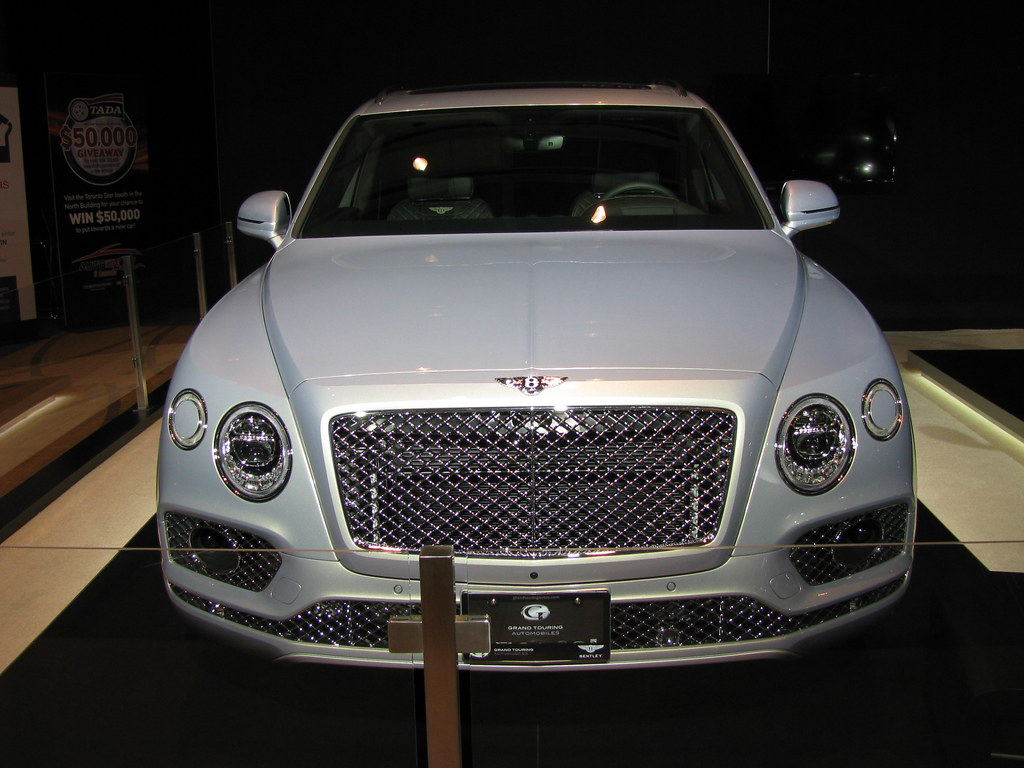 in automobiles continental autos bentley makes who used from good view our cars