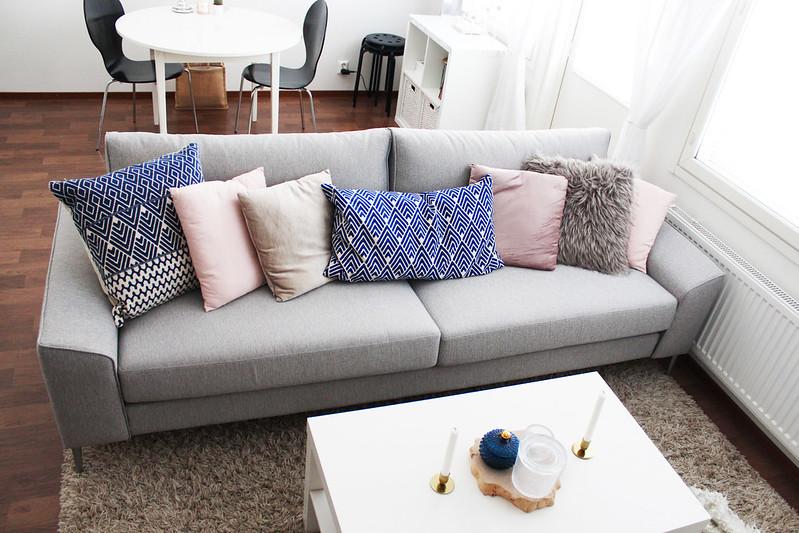 täydellinen sohva blogi 2