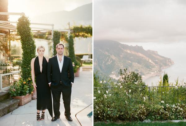 RYALE_Hotel_Caruso_Wedding10