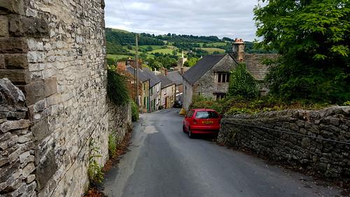 Wirksworth Walk | by BlackDaffodil