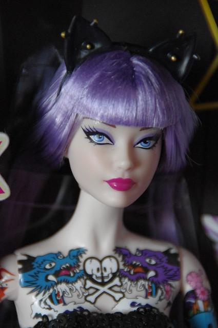 Les Barbie - Page 23 21673663339_eba7186e58_z