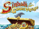 Online Sinbad's Golden Voyage Slots Review