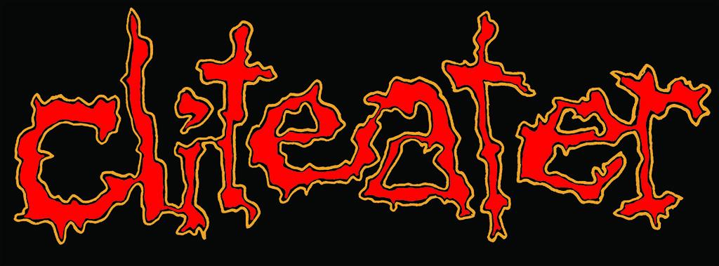 Cliteater_logo