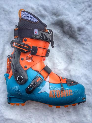 Ski Addict