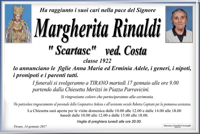 Rinaldi Margherita