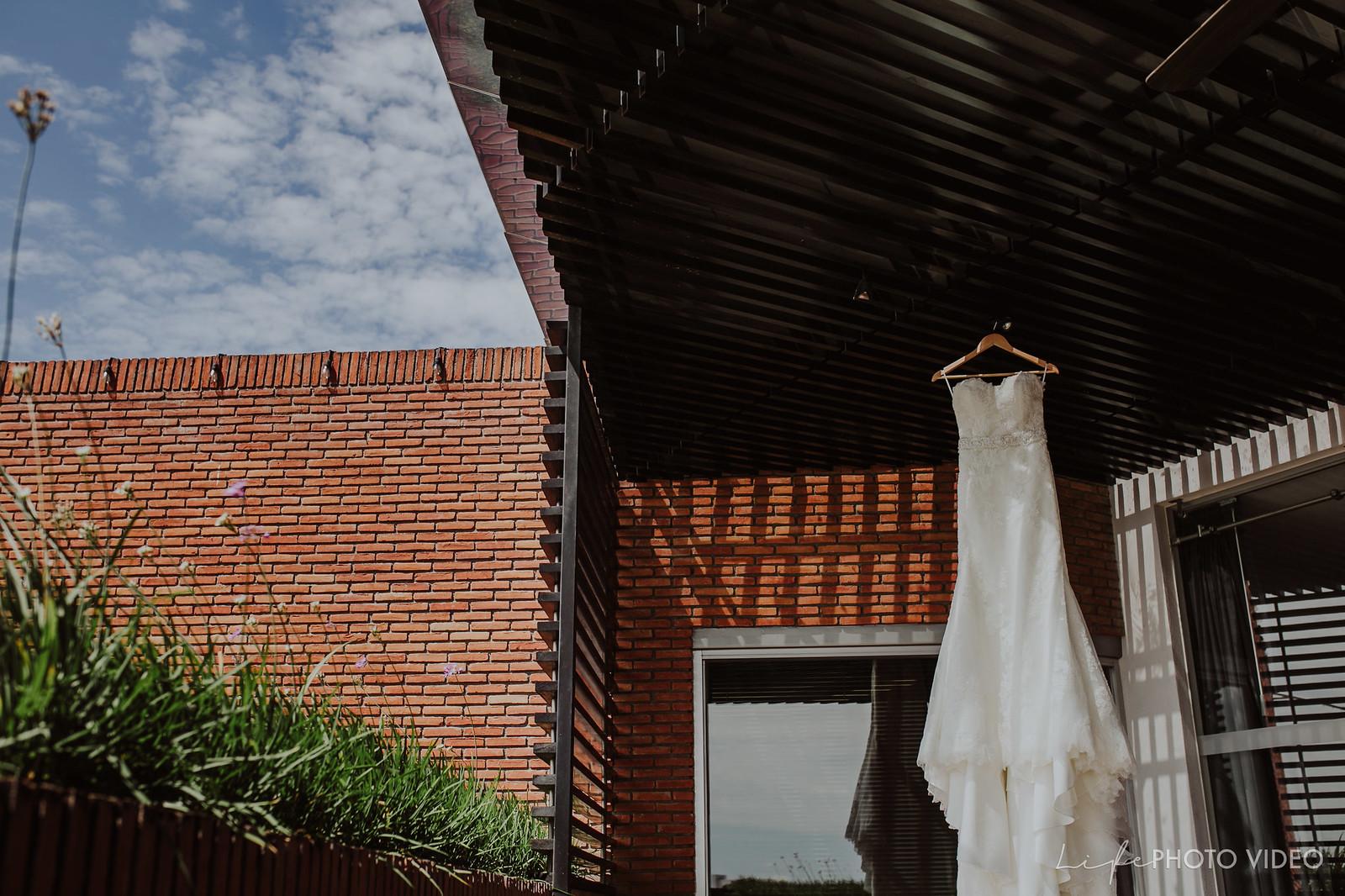 Wedding_Photographer_Guanajuato_0001