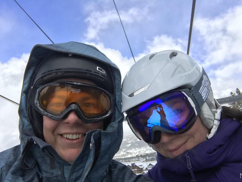 Breckenridge Colorado Day Trip 2017 - Live to Explore