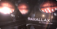 Parallax_Slideshow
