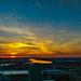 Arkansas River Sunset-Edit.jpg