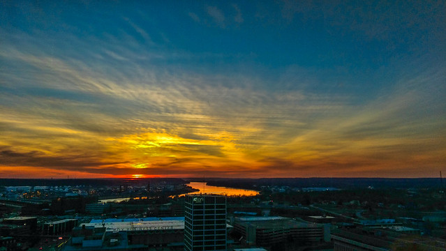 Arkansas River Sunset-Edit.jpg